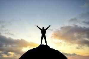 להתרגל להצליח וגם להרוויח