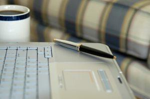 תכנון עסקי אפקטיבי, תוכנית עסקית