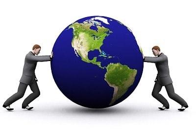 הבלוג של חגי שלו, אימון עסקי ומאמן עסקי, מומחה לשינויים