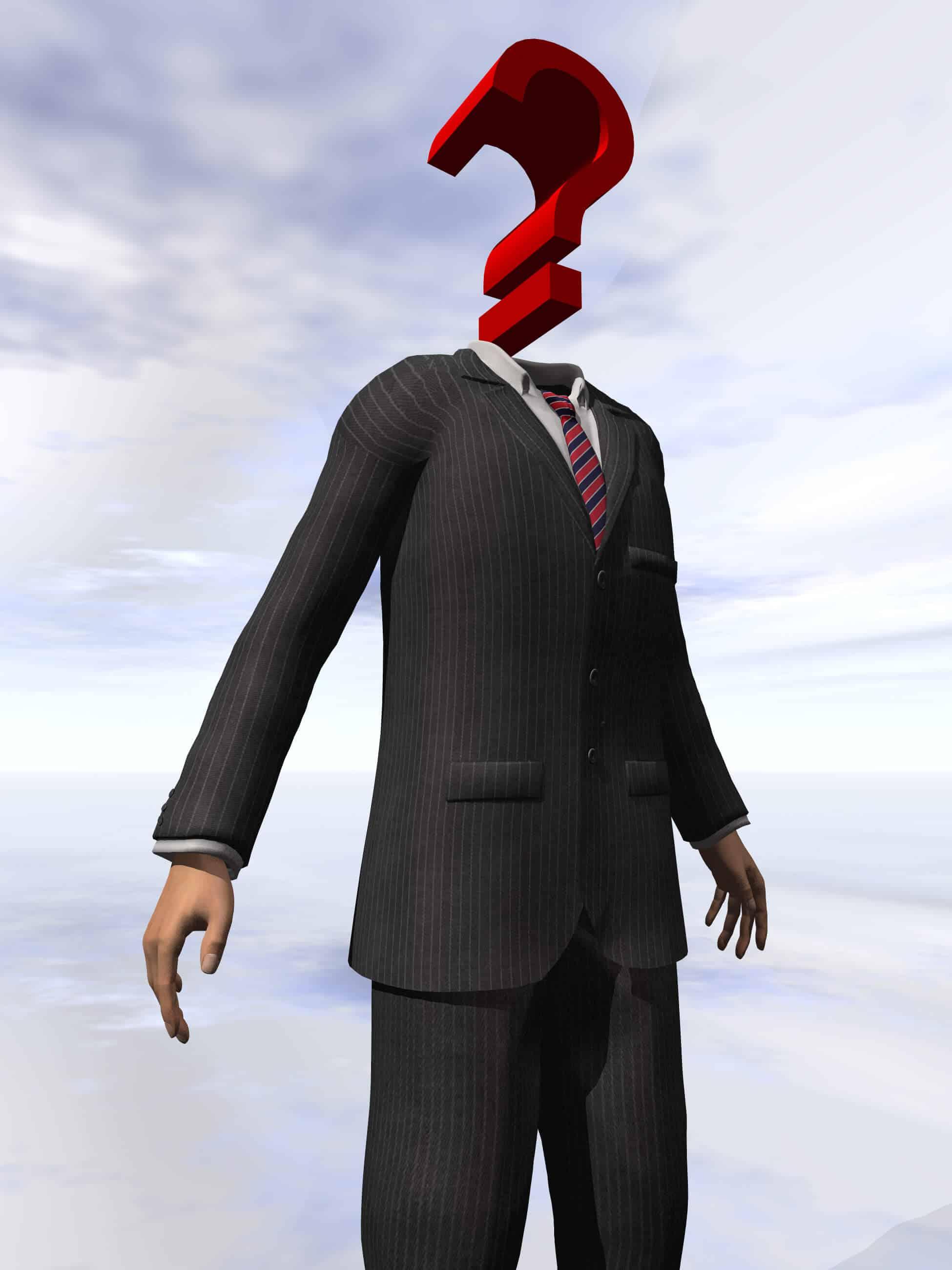 שאלות בפתיחת עסק