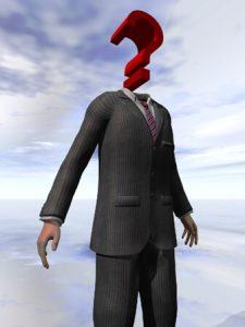 איך אוכל לסייע לך לקדם את העסק שלך?