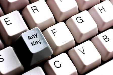 איפה נכון לחפש את המפתחות לחיים טובים