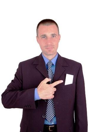 אימון עסקי לשינוי עצמי והצלחה עסקית