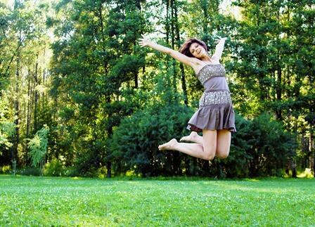 אושר, פסיכולוגיה חיובית, אימון עסקי