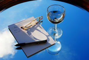 איך לכתוב בלוג מצליח