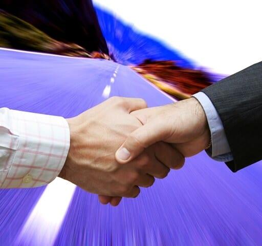 כלים מנטליים לשיווק ומכירות