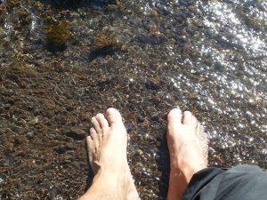 הקשר בין מים להצלחה בחיים