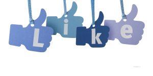 הטעות הגדולה בפתיחת דף עסקי בפייסבוק