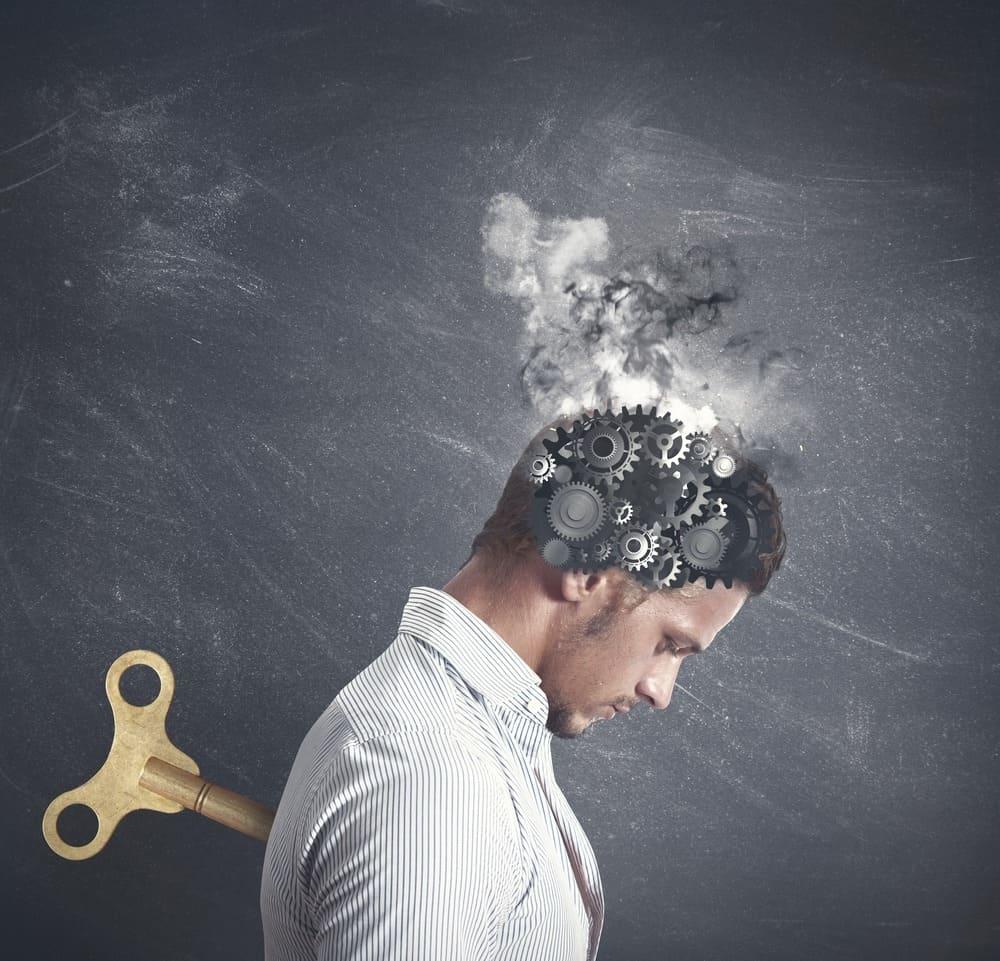 סדרה של פוסטים על חשיבות המוח הלא-מודע / תת-מודע בהצלחה ובהגשמה