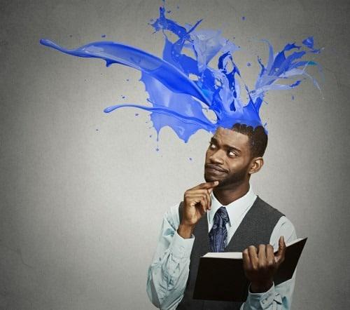 איך לגשת למוח הלא-מודע - תת-מודע - וליצור בו שינויים