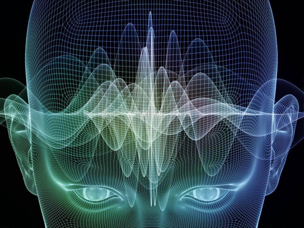 איך פועל המוח המודע והמוח הלא-מודע / תת-מודע