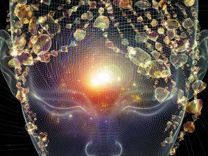 הדמיון והאינטואיציה - חשיבותם בפעולות המוח הלא מודע (תת-מודע)