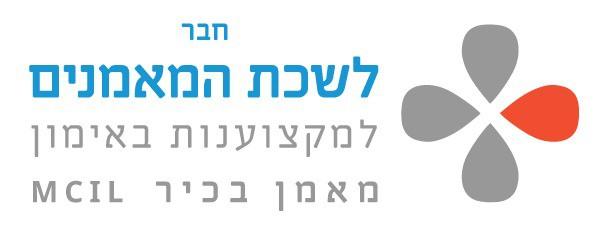 logo_mcil