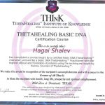 11-Theta-Healing