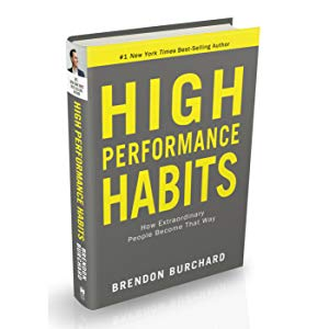 חגי שלו, מאמן עסקי ואימון עסקי נותן את עיקרי הספר