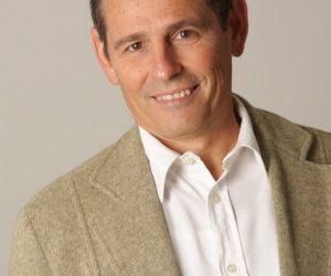 חגי שלו, מומחה לשינויים עסקיים ומאמן עסקי