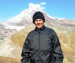 מה בין טיפוס על הרים להשגת יעדים בחיים?