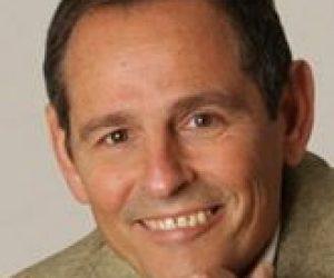 חגי שלו, אימון עסקי, מאמן עסקי ומומחה לשינויים