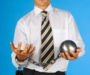 מלכוד המצוינות מאת חגי שלו, מאמן עסקי ואימון עסקי