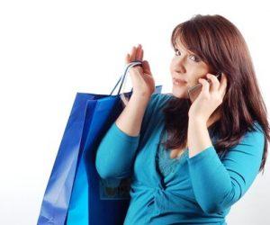 מכירות באימון עסקי