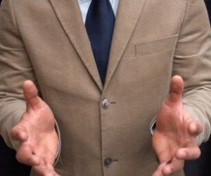 אימון עסקי - איך לבצע שינוי קריירה מוצלח