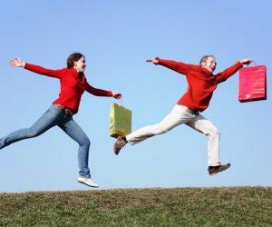 איך למצות את הפוטנציאל העסקי שלך ולהצליח