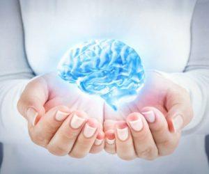 המוח המודע והמוח הלא מודע, תת מודע